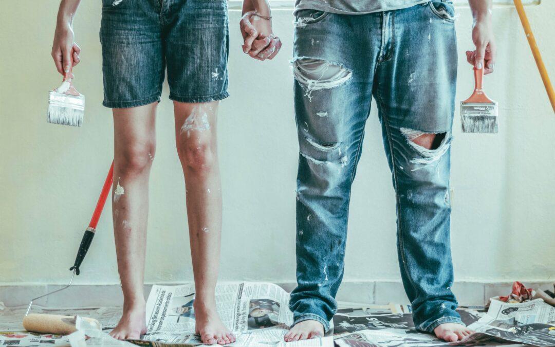 Avoid Nasty Renovation Surprises